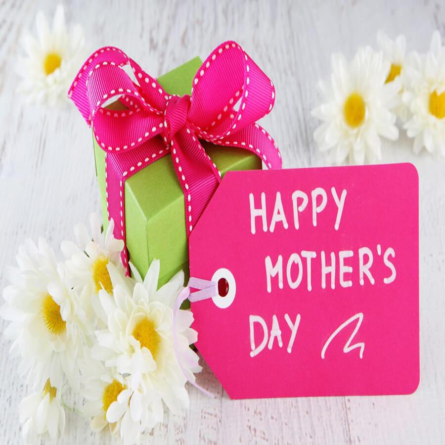 những lời chúc mừng ngày của mẹ hay và ý nghĩa nhất 2021