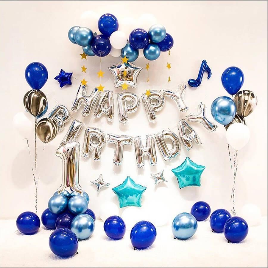 top 10 cửa hàng bán phụ kiện trang trí sinh nhật cho bé và người lớn giá rẻ ở tphcm
